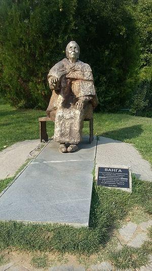 Human Representation Statue Sculpture Art And Craft Art Creativity Footpath The Way Forward Day Green Color Lawn Outdoors Formal Garden Monument Pedestal Memories ванга Vånga