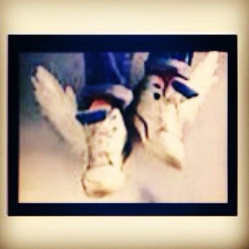 @adidas 80s Notoriginal