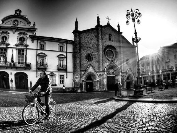 San Secondo Square Asti piedmont italy Ig_asti_ Piemonte_super_pics Ig_biancoenero _world_in_bw Dsb_noir Eranoir Bnwitalian  Excellent_bnw Ig_worldbnw Vivobnw Igclub_bnw Loves_noir Igs_bnw Ig_contrast_bnw Master_in_bnw  Top_bnw Tv_pointofview_bnw Loves_united_asti Ig_italia_ Ig_captbycicle Featuredmeinstagood Asti Photowall Allshots_ Hot_shotz phototag_it visualsoflife shadowhunters piazzasansecodo