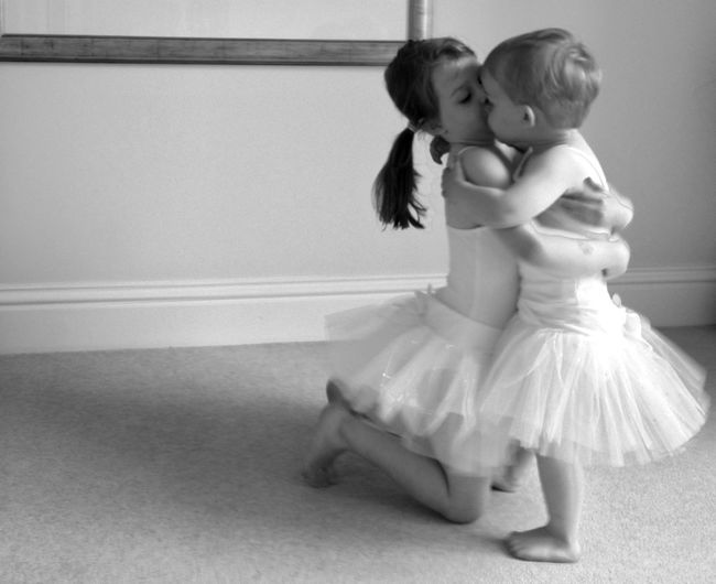Ballet EyeEm