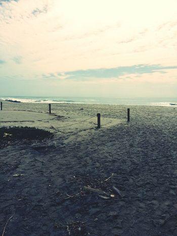Laguna Beach Beach California
