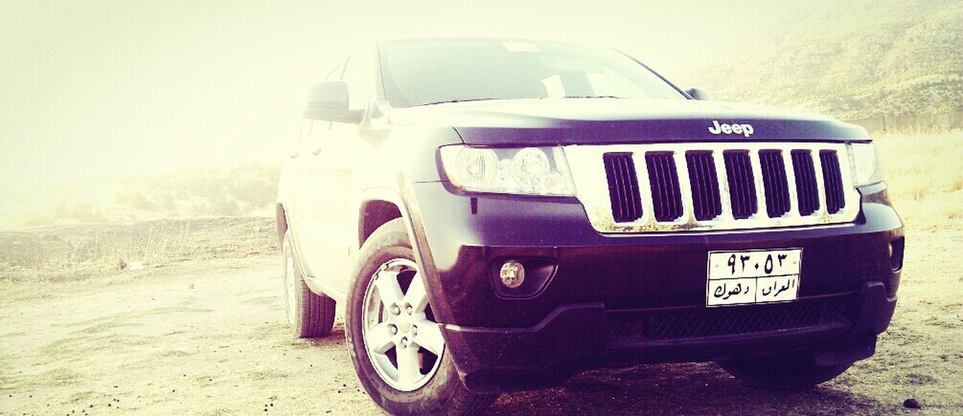 my car <3
