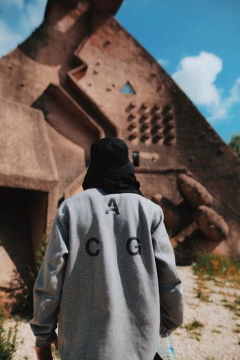 🇫🇷 Fashion Enjoying Life France Lisses OpenEdit Colors Perspectives Explore VSCO Street Check This Out EyeEm Best Shots Colours Exploring Open Edit Taking Photos Cool EyeEm Architecture Parkour Brutalism