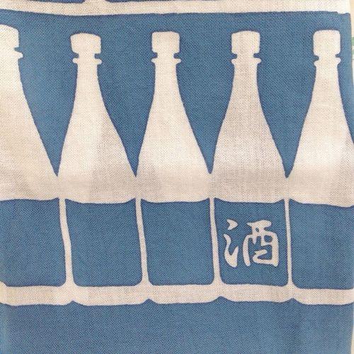 新潟 手ぬぐい 手拭い 綿 日本手拭い 和晒