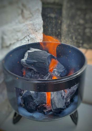 Asado BBQ BBQ Time Asado Argentino Fogon Carbonero Fuego Fire EyeEm Best Shots Enjoying Life