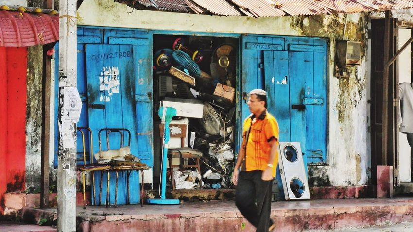 Sri Lanka Sri Lankan Shop Streetphotography Street Photography Details Shop Shopping ♡