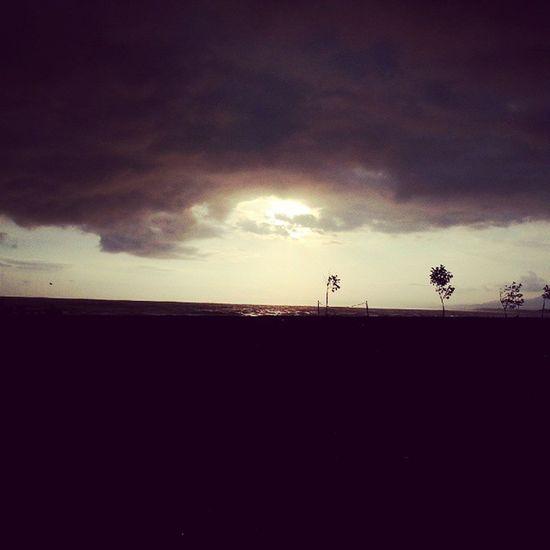 Karasu Sabahı Yağmur