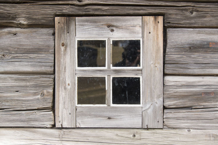 old window Backgrounds Built Structure Close-up Closed Day Detail Full Frame Glass, Old House, Old Window, Window, Wooden House No People Old Wood Wood - Material Wooden