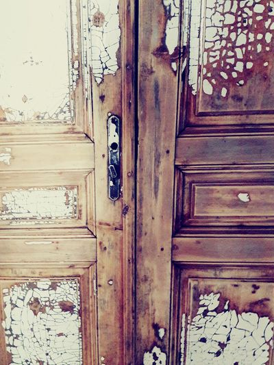 Doorcollector Doors Lover Architecture Detail Door 100 Years Old Refurnished