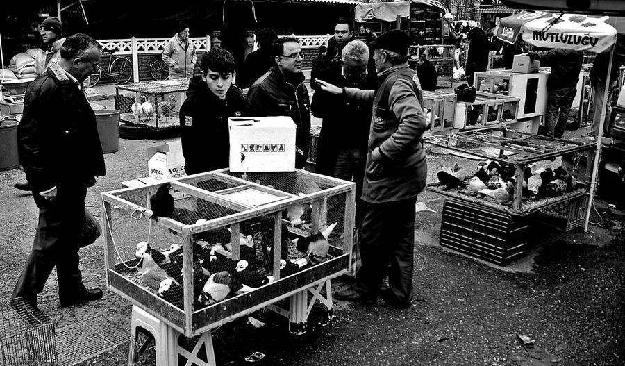 Blackandwhite Monochrome Black And White Black&white Streetphotography Streetphoto_bw Bw_collection Black & White B&w Photography EyeEm Best Shots - Black + White Here Belongs To Me