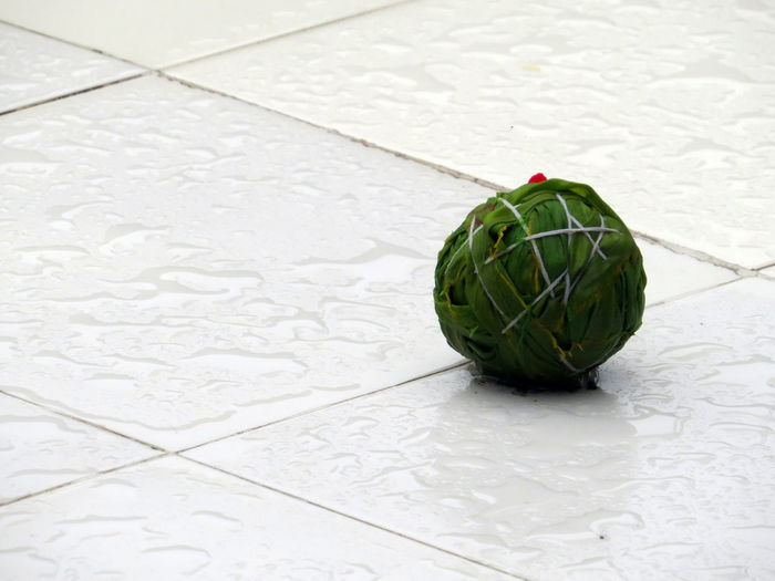 Ball Clothball
