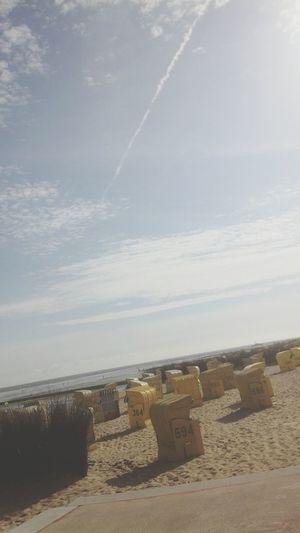 25 Days Of Summer Cuxhaven Summer Nicetime