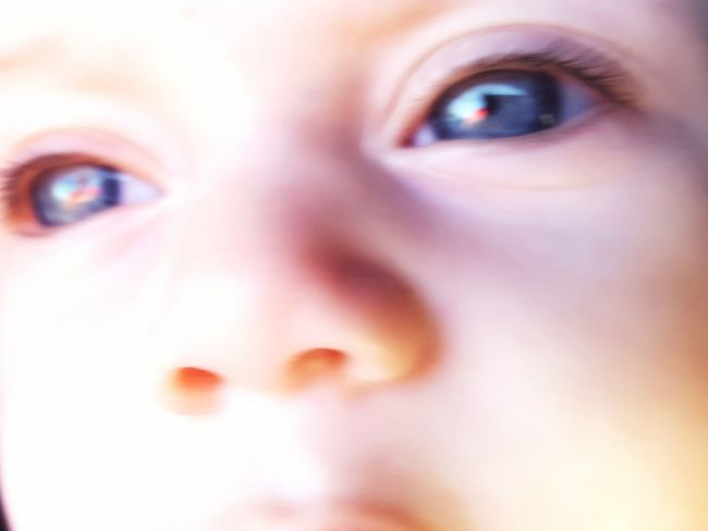 Delicate Life Close-up Baby Baby Eyes Eyesight Sensory Perception Human Face Infancy Portrait Peaceful Perspective Eye4photograghy Eyeemphotography Photography Is My Escape From Reality! From My Point Of View Eyeem Market ForTheLoveOfPhotography EyeEm EyesAreTheWindowToTheSoul