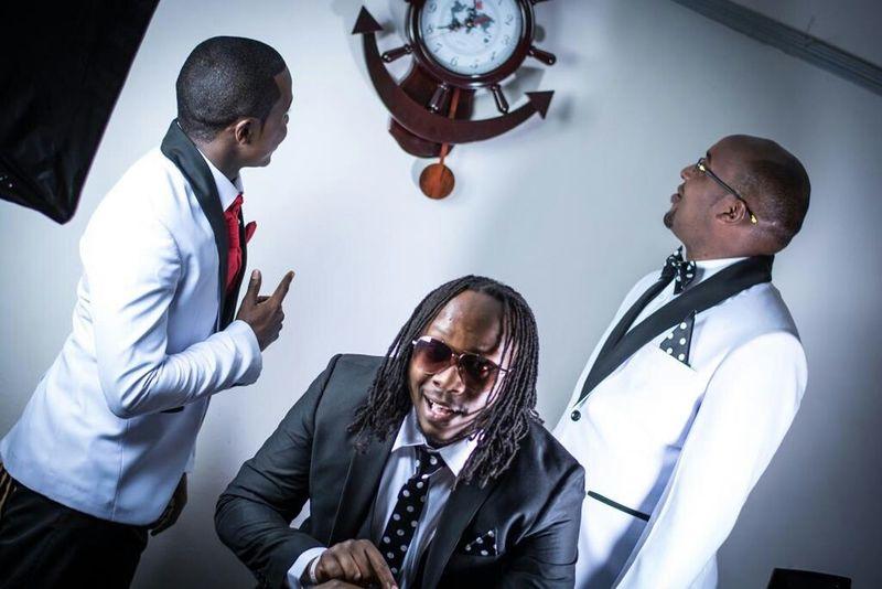 Weddings Around The World Hi!Kenyan weddings Nikon Cheese! Enjoying Life Black And White
