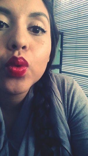 Un beso para tii <3