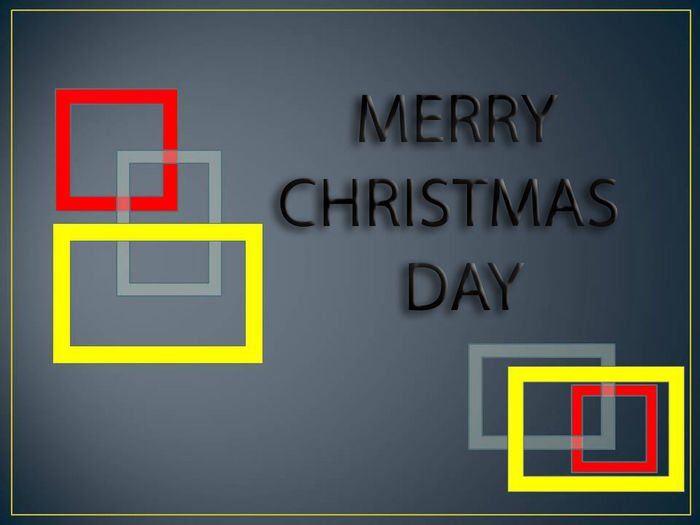 merry christmas day card Holiday Season Color Design Pattern Colors Text Information Sign