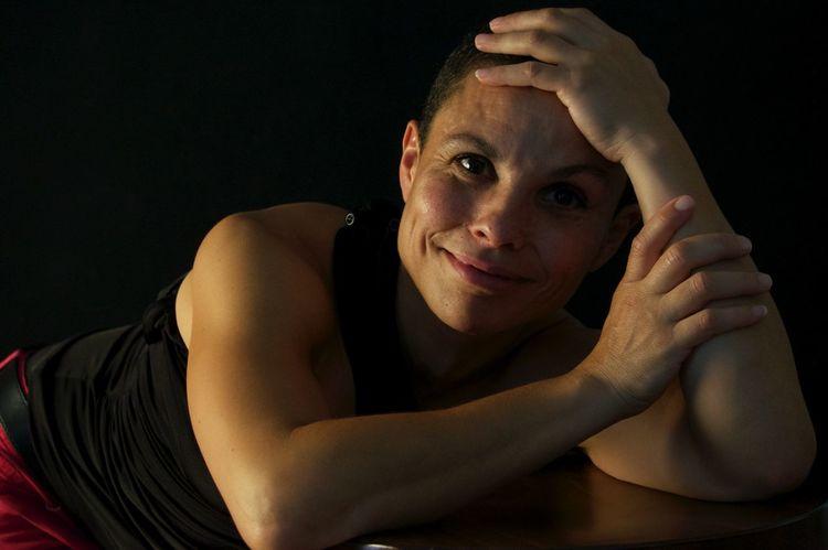 Merci à Anne-Laure (modèle) Portraits Portrait Of A Woman Peoplephotography EyeEm Best Shots - People + Portrait Peo