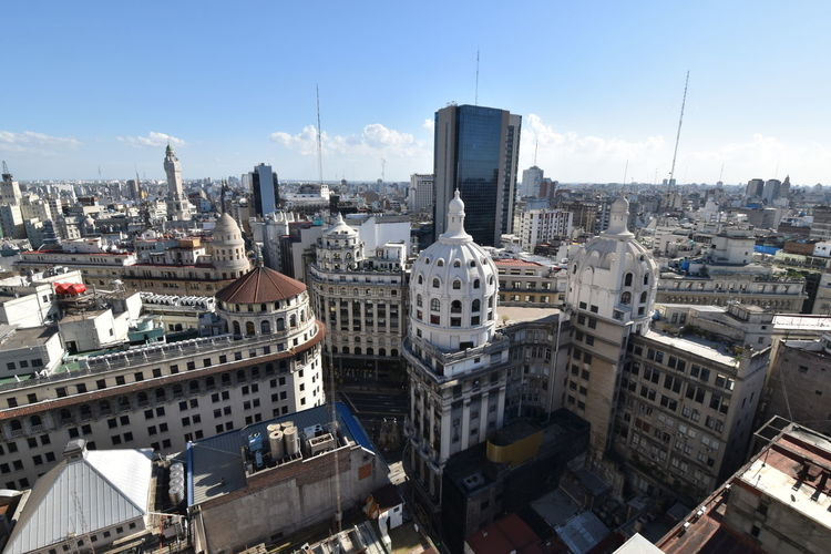 Looking Down Buenos Aires Architectural Feature Architecture Architecture Architecture_collection Argentina Buenos Aires Building Exterior Built Structure City City City Life City Street Cityscape Cityscape Cityscapes Dark Day Landcape Light Outdoors Street Street Photography Streetphotography Travel Destinations Urban