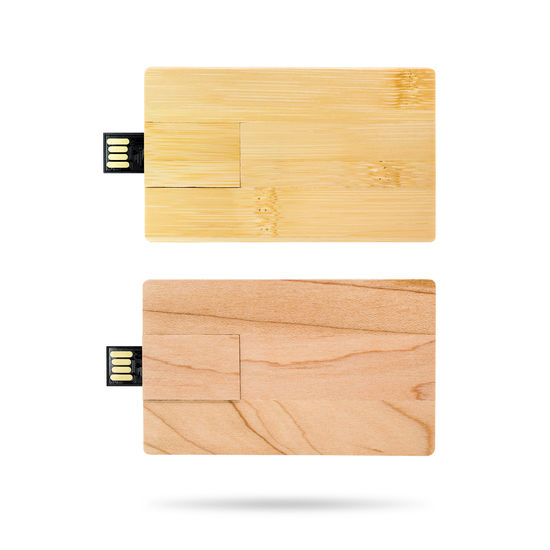 Wooden flash drive isolated on white background. USB stick made from wood material in card concept style. ( Clipping path ) Clipping Isolated USB USB Flash Drive USB Stick Wood Brown Card Clipping Path Connection Copy Space Cut Out Disk Hardware Isolated White Background Memory Portable Portable Information Device Stick Storage Transfer Usb Cable Usb Drive Usb Port White Background
