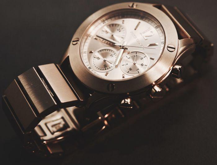 Vince Camuto Timepiece Nice