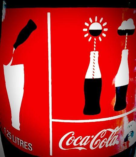 Coke The Dynamic Ribbon™ Coca~Cola ® Coca Cola Coca~cola Cocacola Coca-cola Coca Cola ✌ Coca~Cola Labeling Drinking Coke Coca-Cola, Label/logo/sign Coca Cola *-* Coca-Cola ❤ Refreshing Coca-cola