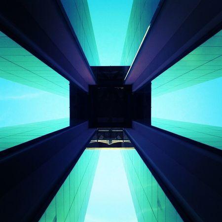 Architectural Detail NEM Architecture AMPt - My Perspective EyeEm Best Shots