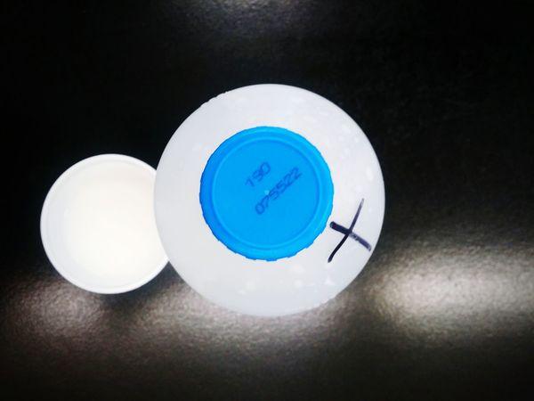 Flasche bottle Bottle Drink Getränk Milk Milch Milkbottle Milchflasche Lights Licht milch im glas Design