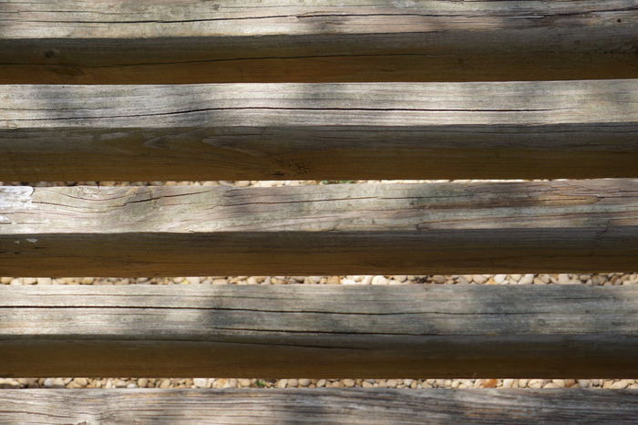 Backgrounds Bench Benches Day Park Pattern School Seat Slats Stripes Everywhere Stripes Pattern Wood Wood - Material Wooden
