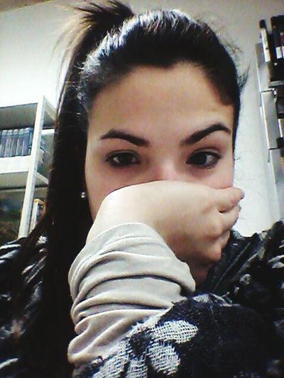 Studying Uffa E♥