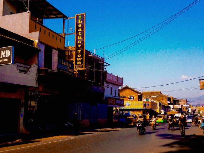 Leather Town Garut Discovergarut Jelajahgarut ExploreGarut INDONESIA Pesonaindonesia Wonderful Indonesia EyeEm Indonesia Travel Photography Photojournalism