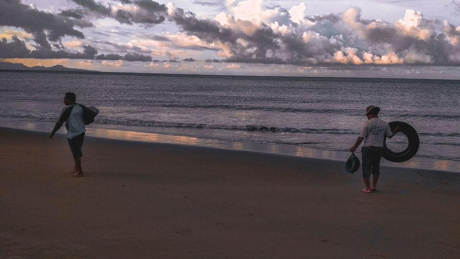 Water Sea Child Beach Full Length Astronomy Sand Space Galaxy Girls Horizon Over Water Calm Seascape Groyne Surf Coastline Water Sport Crashing Tide Hiker Rushing Wave Shore Coast Ocean Surfer Friend Rocky Coastline Idyllic