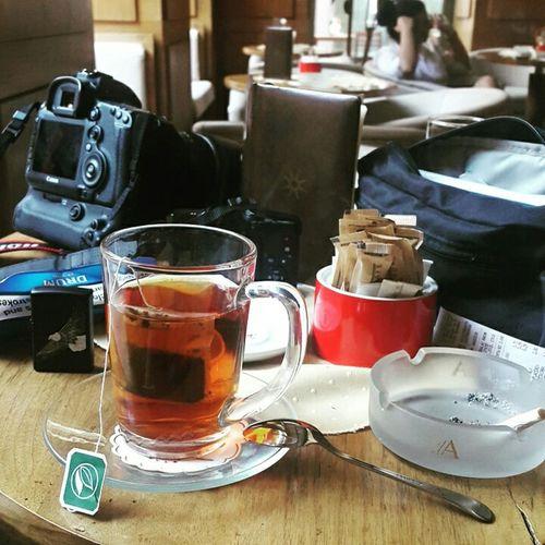Bosnahersek Saraybosna Tatil Travel Seyehat First Eyeem Photo EyeEm Best Shots EyeEm Best Edits EyeEm Gallery
