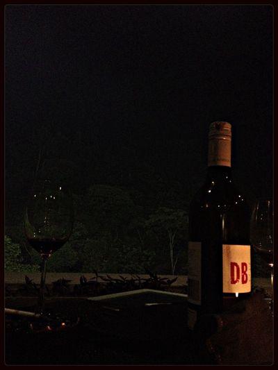 Enjoying Life Nature Wine