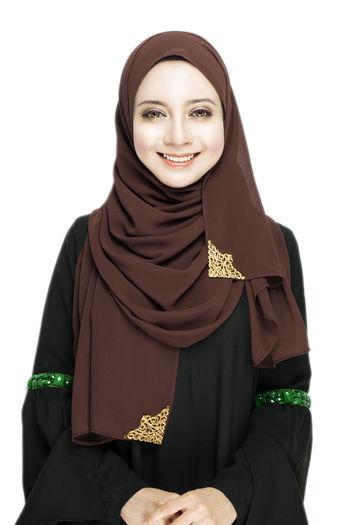 Model Hijjab Smile Ootd Photooftheday Picoftheday Life Lifestyles Muslimah Beauty Beautiful