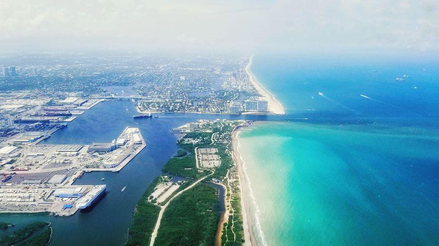 Miami Miami