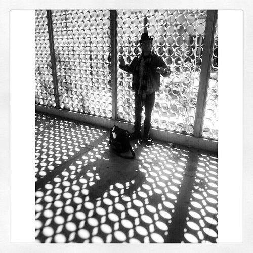 Shadows Blackandwhitephotography