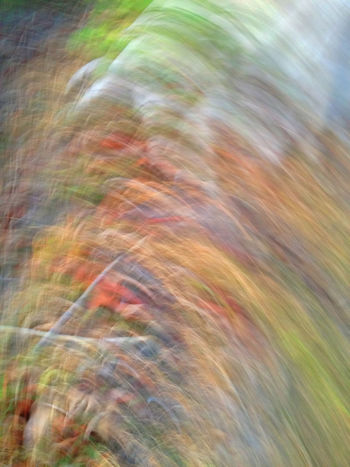 abstract blurred motion background Abstract Art Background Texture Backgrounds Blurred Motion Close-up Colorful Colors Colour Of Life Colourful Nature Day Defocused Full Frame Long Exposure Motion Motion Blur Multi Colored Nature No People Outdoors Wallpaper Water