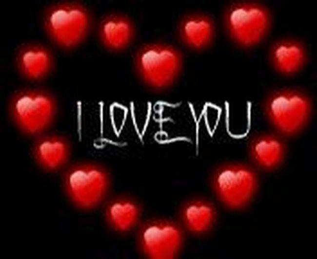 All Girls  Love <3