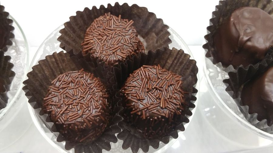 See's Candy Bordeaux Chocolate Candies Food And Drink Dessert Indulgence