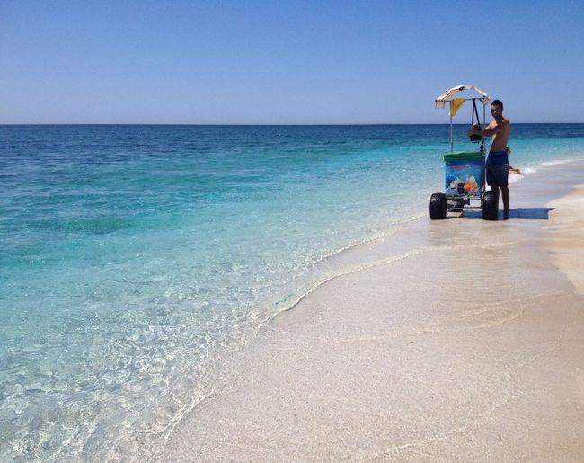 NO EFFECT! Esta Es Mi Casa Sea Sardinia Paradise