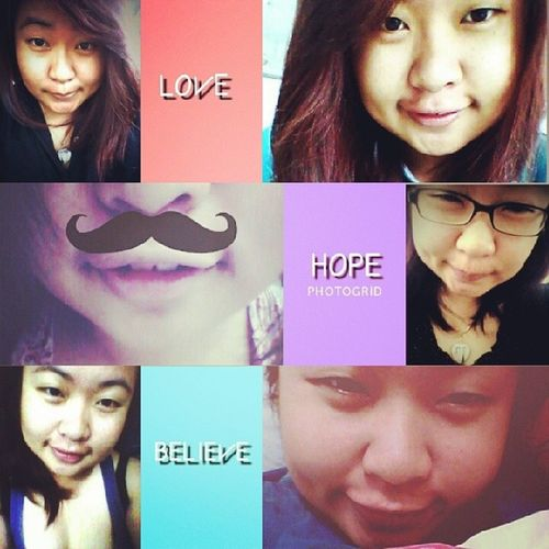Me,me & me again..≧﹏≦ Photogrip Selfie Akuyangpostkoyangpanas Kodahkenape Boring GoodNight Hope Love Believe Today_is_A_Gift Tomorrow_is_Mystery Yesterday_is_History
