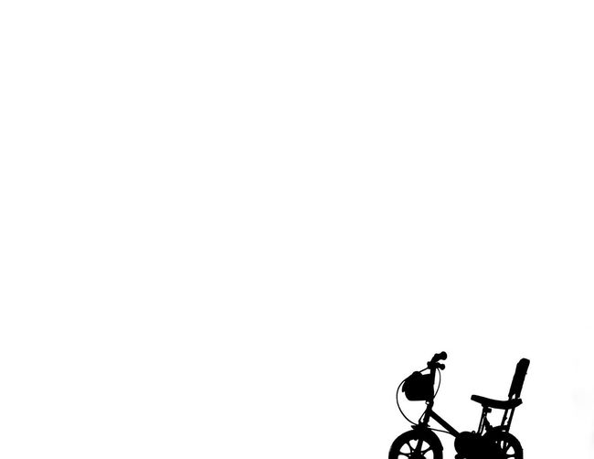 Bicycle Copy Space Cycling Transportation Pedal White Background Racing Bicycle Mountain Bike No People Outdoors Day Beautiful Silhouette Tranquility CreativePhotographer Perspectives And Dimensions Artistic Art Photography Style Of Today  Illusional Creative Photography Internationalart Sun Refraction Technology
