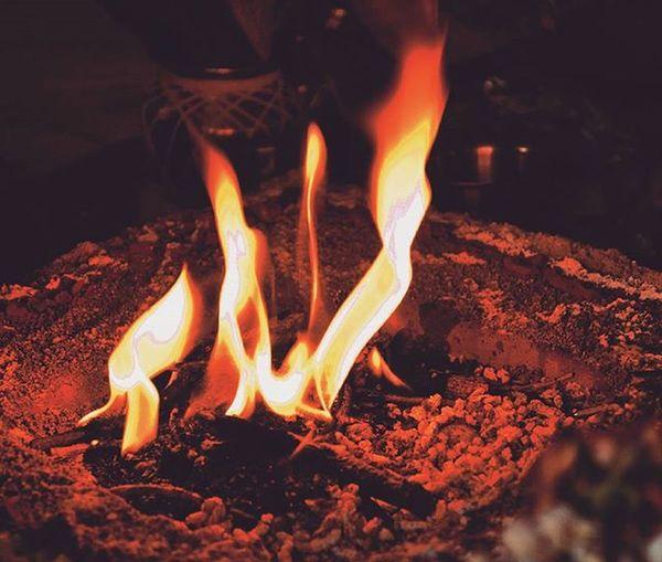 Sushamita MyClick Instapic Instagramers Photogram Photogrpahy Photographs Fire Art Lovephotography  Sacredfire Traditional India Indianstyle