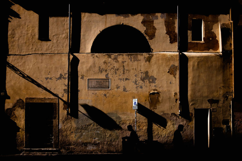 Street capture, Rome 2016 Architecture City Fine Art Photography Italy Magic Rome Run-down Shadow Streetphoto_color Streetphotography Trastevere Traveling Urban Urban Phenomenology Hidden Gems  My Year My View
