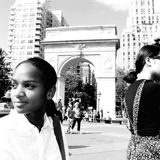 CentralPark NYC LIFE ♥ Manhattan New York Nycstreetphotography NYC Photography Black And White
