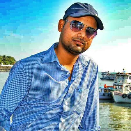 Hi! Helo World Its Me Style A Little Attitude Never Hurt Nobody... Traveling Sea View