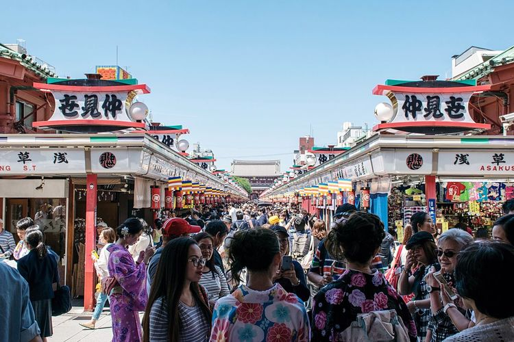 Ultimate Japan Tokyo Tokyo,Japan Japan Japan Photography Showcase: July Travelblogger Earth Trek Streetphotography Battle Of The Cities