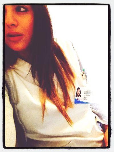 Nurse??