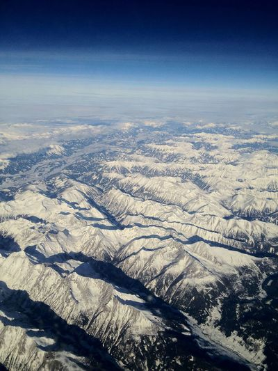 EyeEmNewHere Flight ✈ Iphone3gs Austria Mountain