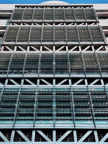Architecture Building Urbanexploration EyeEm Best Shots
